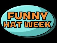 05-01-funny-hat-week